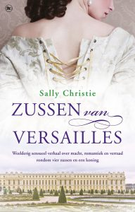 De zussen van Versailles