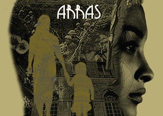 Ik las…Terug naar Arras…
